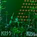 KISS_L.Vischi-25