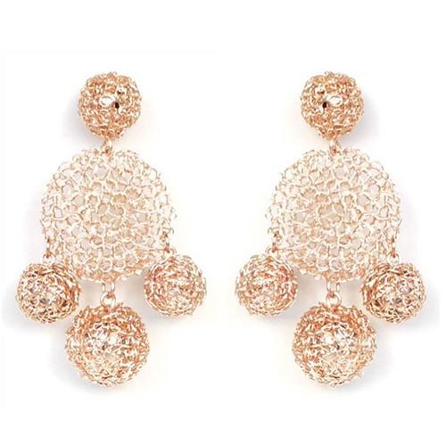 Heliana Lages jóias em crochê3