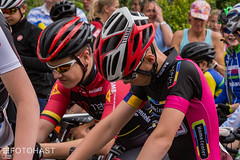 """NK Jeugdwielrennen Amersfoort 2017 • <a style=""""font-size:0.8em;"""" href=""""http://www.flickr.com/photos/138906402@N04/35108405141/"""" target=""""_blank"""">View on Flickr</a>"""