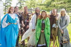 Cedar Springs Renaissance Faire 2017 14