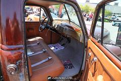OCMD Carshow -265