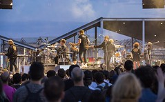 """Arcade Fire - Primavera Sound 2017 - Jueves - 13 - M63C5032-2 • <a style=""""font-size:0.8em;"""" href=""""http://www.flickr.com/photos/10290099@N07/34662302530/"""" target=""""_blank"""">View on Flickr</a>"""
