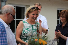 """Sommerfest 2017 • <a style=""""font-size:0.8em;"""" href=""""http://www.flickr.com/photos/91989086@N06/34700251944/"""" target=""""_blank"""">View on Flickr</a>"""