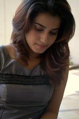 Indian Actress DIMPLE CHOPADE Hot Photos-Set-1 (49)