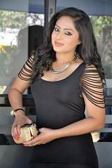 Indian Actress NIKESHA PATEL Hot Sexy Images Set-2  (76)