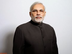 WORLD LEADER NARENDRA MODI EXCLUSIVE 100 RARE HD PHOTOS SET-1 (96)