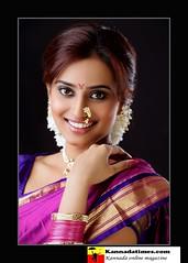 Indian Actress DIMPLE CHOPADE Hot Photos-Set-1 (8)