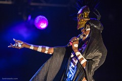 "Grace Jones - Primavera Sound 2017 - Sábado - 4 - M63C8185 • <a style=""font-size:0.8em;"" href=""http://www.flickr.com/photos/10290099@N07/34285960613/"" target=""_blank"">View on Flickr</a>"