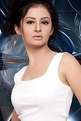 Bollywood  Actress SULAGNA CHATTERJEE Photos Set-1 (15)