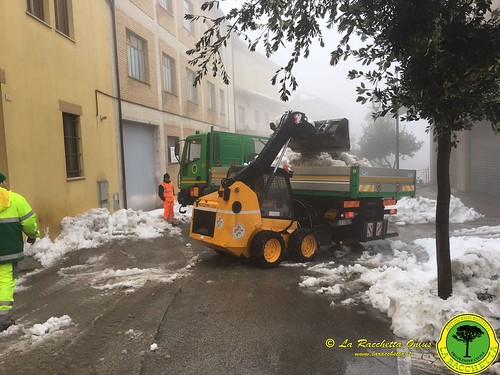 Terremoto Centro Italia 2017_145