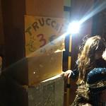 Calabria Buskers - Motta San Giovanni [RC] - 24 giugno 2017