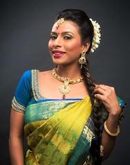 Bollywood Actress SALIYA Hot Photos Set-3 (56)