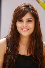 Indian Actress Ramya Hot Sexy Images Set-2  (71)