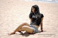 Bollywood  Actress SULAGNA CHATTERJEE Photos Set-1 (12)