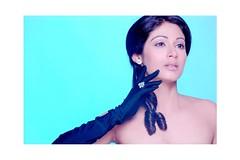 Indian Actress SADA Photos Set-2 (29)