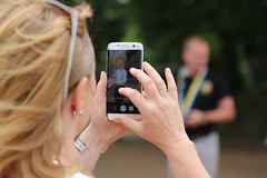 """Sommerfest 2017 • <a style=""""font-size:0.8em;"""" href=""""http://www.flickr.com/photos/91989086@N06/35411315611/"""" target=""""_blank"""">View on Flickr</a>"""