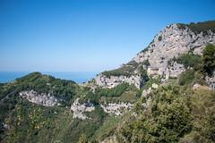 amalfi-coast-21