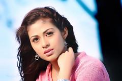 Indian Actress SADA Photos Set-2 (18)