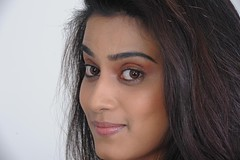 Indian Actress DIMPLE CHOPADE Hot Photos-Set-1 (32)