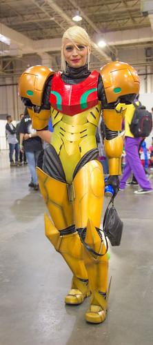anime-friends-2017-especial-cosplay-parte-2-33.jpg