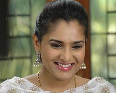 Indian Actress Ramya Hot Sexy Images Set-2  (52)
