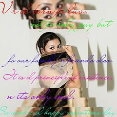 Bollywood Actress SALIYA Hot Photos Set-3 (29)