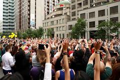 170625-Pride-Parade-8-2560