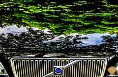Volvodrive treffen Best 2017-83