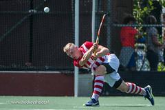 Hockeyshoot_HOC5643_20170610.jpg