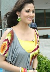 Indian Actress SADA Photos Set-4 (1)