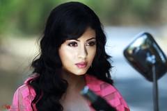 Indian Actress SADA Photos Set-1 (5)