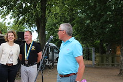 """Sommerfest 2017 • <a style=""""font-size:0.8em;"""" href=""""http://www.flickr.com/photos/91989086@N06/35374153532/"""" target=""""_blank"""">View on Flickr</a>"""
