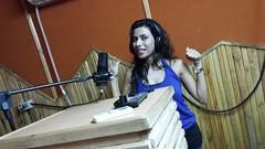 Bollywood Actress SALIYA Hot Photos Set-2 (10)