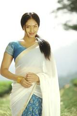 Indian Actress NIKESHA PATEL Hot Sexy Images Set-2  (54)