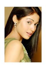 Indian Actress SADA Photos Set-2 (21)