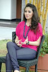 Indian Actress SADA Photos Set-4 (20)