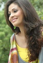 Indian Actress SADA Photos Set-4