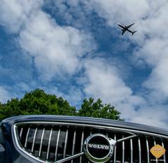 Volvodrive treffen Best 2017-120
