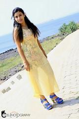 Bollywood Actress SALIYA Hot Photos Set-3 (8)