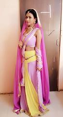 Bollywood Actress SALIYA Hot Photos Set-2 (75)