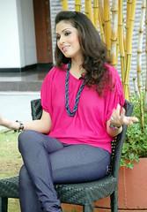 Indian Actress SADA Photos Set-4 (44)