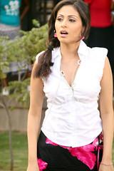 Indian Actress SADA Photos Set-4 (34)