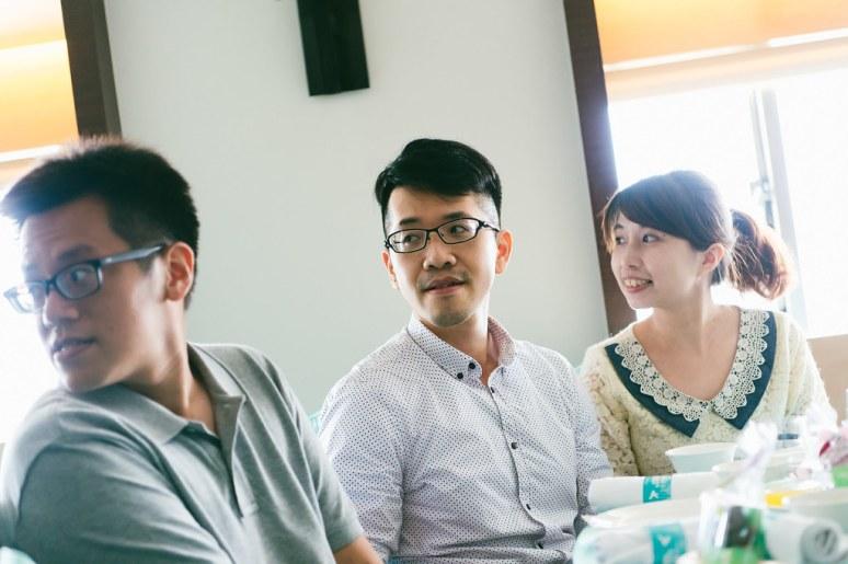"""""""台北推薦台中婚攝,JOE愛攝影,嘉義兆品,訂婚奉茶結婚迎娶"""