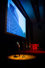 "047_TedX_2017 • <a style=""font-size:0.8em;"" href=""http://www.flickr.com/photos/63276118@N05/35018983415/"" target=""_blank"">View on Flickr</a>"