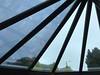 Hanita Silver 20 Conservatory Roof