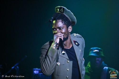 "Damian Marley 2017 Bassline -3 <a style=""margin-left:10px; font-size:0.8em;"" href=""http://www.flickr.com/photos/126558725@N04/34193967963/"" target=""_blank"">@flickr</a>"