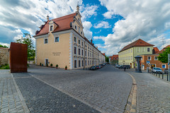 "Amberg mit dem Walimex 14mm • <a style=""font-size:0.8em;"" href=""http://www.flickr.com/photos/58574596@N06/34900830316/"" target=""_blank"">View on Flickr</a>"