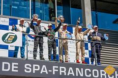 Spa Classic 2017-34