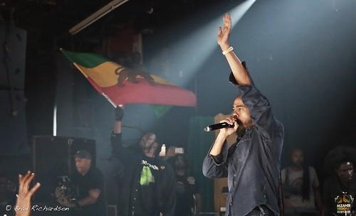 "Damian Marley 2017 Bassline -23 <a style=""margin-left:10px; font-size:0.8em;"" href=""http://www.flickr.com/photos/126558725@N04/34964618686/"" target=""_blank"">@flickr</a>"