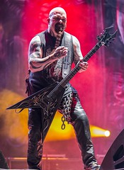 """Slayer - Primavera Sound 2017 - Jueves - 2 - M63C5438 • <a style=""""font-size:0.8em;"""" href=""""http://www.flickr.com/photos/10290099@N07/34662301850/"""" target=""""_blank"""">View on Flickr</a>"""